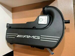 Air filter box Mercedes Benz  W205 AMG C 63 A1770901401