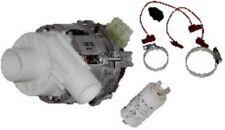 Motor lavavajillas Electrolux BW306 BW330 1505876902