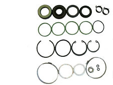 Rack and Pinion Seal Kit Edelmann 9166 fits 05-09 Ford Mustang