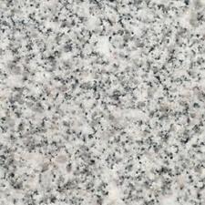 Markenlose Boden- & Wandfliesen aus Granit