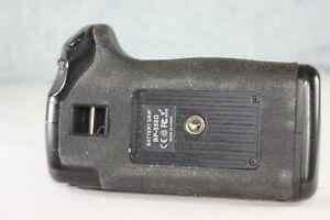 Battery Grip for Canon EOS 550D 600D 650D 700D Rebel T2i T3i T4i T5i