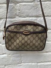 Gucci Vintage handbag 23.01.3139
