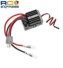 Axial AE-5 Waterproof Forward/Reverse ESC Speed Control w/ Drag Brake AX31144
