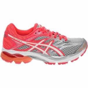 ASICS Gel-Flux4  Womens Running Sports outdoor  Sneakers Casual Breathable Shoes