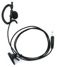buy radio munication headsets earpieces for kenwood ebay Kenwood Car CD none