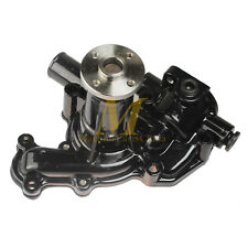 New Water Pump for John Deere 790, 855, 4115, 4200, 4210 Compact Utility Tractor