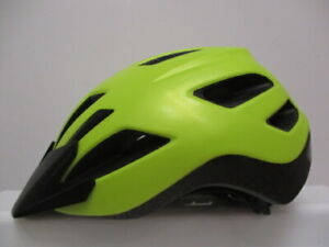 Specialized Shuffle Youth Standard Cycle Helmet SIZE 52-57 CM SFB431
