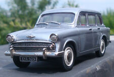 Lansdowne Models 1957 Hillman Minx Series I Estate