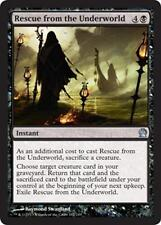 MTG Magic - (U) Theros - Rescue from the Underworld - NM
