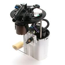 Fuel Pump Module Assembly Delphi FG0406