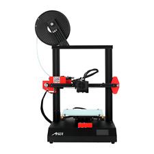 Anet ET4 3D Printer High precision Module Assembly Desktop DIY 220*220*250mm U*