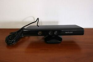 Microsoft Kinect Motion Sensor Bar Camera for Xbox 360