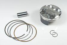 Wössner Kolben für Suzuki RMZ / RM-Z 250 ccm (07-09) *NEU* (Ø76,96 mm)