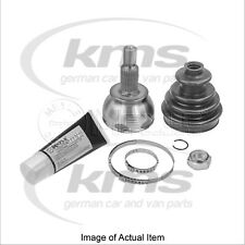New Genuine MEYLE Driveshaft CV Joint Kit  014 498 0011 Top German Quality