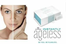 10PCS Jeunesse Instantly Ageless Eye & Face Anti Wrinkle Cream Beauty APP