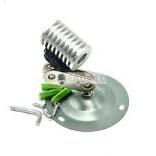 Cooling Heatsink/Heat Sink for 12mm Laser Diode Module Long Time Working