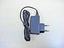 Véritable nokia ACP-12E Chargeur pour nokia Téléphones 2 Broche