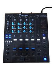 More details for pioneer djm 800 dj mixer (700/900) vgc