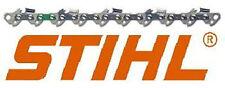 Genuine Stihl Chainsaw Chain 12-inch/30cm Picco Micro Mini Comfort 3-Chainsaw