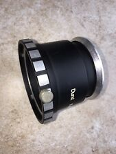 Durst FEMOTUB 50mm Extension  L-1200  Use longer lenses Excellent condition L@@K