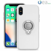 Puro Magnet Ring Cover (iPhone 7/8