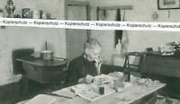 Borinage - Belgien - Wohnhaus - Bergmannshaus - um 1940 -     S 30-10