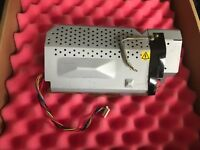 LEXMARK 2481-100 2491-100  Series Low Voltage Power Supply 12G3801   VAT inc