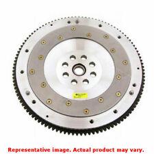 Clutch Masters Flywheel FW-037-SF Fits:ACURA 2002 - 2006 RSX BASE L4 2.0 5Speed