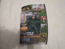 Hasbro Marvel Legends Ronan The Accuser Series Mole Man Action Figure