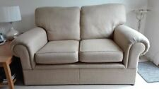 Upholstery Traditional Up to 2 Seats Sofas
