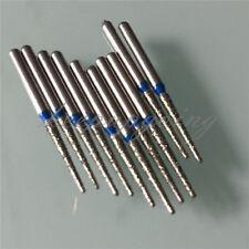 Diamond Drill Bits 10 Pcs TACKLIFE AHS02C Diamond Coated CORE Trou Scie 6-50 mm