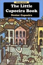 New, The Little Capoeira Book, Nestor Capoeira, Book