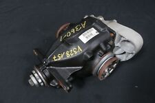BMW X1 E84 28iX 20iX Differential Hinterachsgetriebe 3,38 7599396 7599397