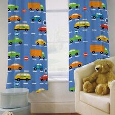 Articles de maison bleus coton pour le monde de l'enfant Chambre