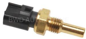 General Automotive TS71201 Coolant Temperature Sensor