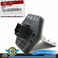 s l225 kia car & truck blower motor ebay 2013 Kia Soul Wiring-Diagram at fashall.co