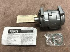 New Genuine Mopar A/C Compressor R1017016.
