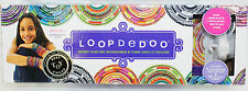 Loop De Doo Spinning Loom Ages 8 And Up Oppenheim Toy Award
