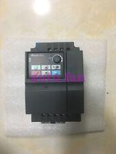 Applicable for disassemble Delta inverter VFD022EL43A 380V 2.2KW