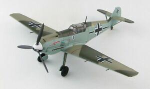 Hobby Master Messerschmitt Bf 109 1/48 HA8714