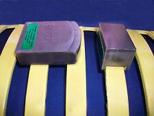Oliver 66 & 77 Grille Grill Reforming Restoration Tools 1948-1954
