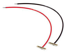 PECO PL-80 4 x Pairs Power Feed Joiners Wiring for Code 100 & Code 124 Track 1st