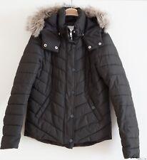 f021d666e48f5d H&M Jacken, Steppjacken für den Winter günstig kaufen   eBay