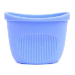 Reusable Blue Plastic Eye Bath - Multibuy