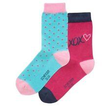 * Schiesser * Socken / Strümpfe * Doppelpack 142517 * Gr. 39/42