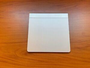 Apple Trackpad Bluetooth Wireless MC380LL/A A1339