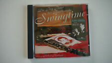 Die Big Band der Bundeswehr - Swingtime - CD