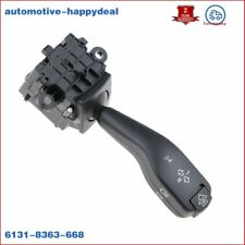 FOR BMW Z4 Coupe E86 3.0 si STEERING INDICATOR COLUMN CONTROL SWITCH STALK