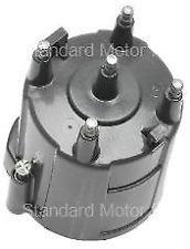 Distributor Cap REPLACES Standard DR-455