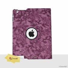 Étuis, housses et coques rouges Pour Apple iPad Air 2 pour tablette